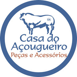 Casa do Açougueiro